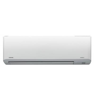 Инверторен климатик TOSHIBA RAS-10N3KVP Daiseikai 6.5