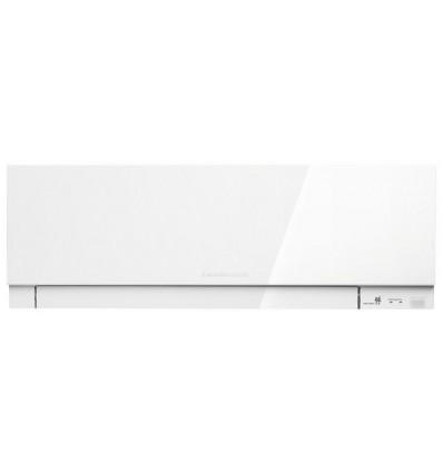 Инверторен климатик Mitsubishi MSZ-EF25VE2W/ MUZ-EF25VE
