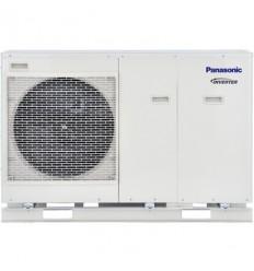 Panasonic Aquarea MDF / MDC - еднофазни
