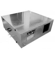 Рекуперативен блок 1000м3/ч
