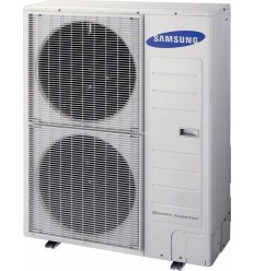 Термопомпа Samsung EHS Mono AE120JXYDEH