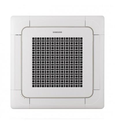 Касетъчен климатик Samsung AC100FB4DEH /AC100FCADEH