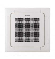 Касетъчен климатик Samsung NS1254DXEA /RC140DHXGA