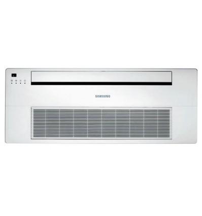 Касетъчен климатик Samsung AC026FB1DEH /AC026FCADEH