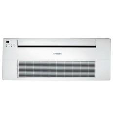Касетъчен климатик Samsung AC035FB1DEH /AC035FCADEH