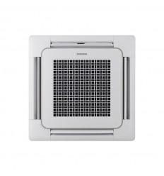 Касетъчен климатик Samsung AC052FBNDEH /AC052FCADEH