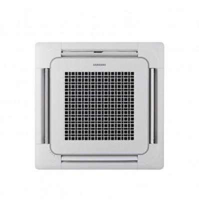Касетъчен климатик Samsung AC071FBNDEH /AC071FCADEH