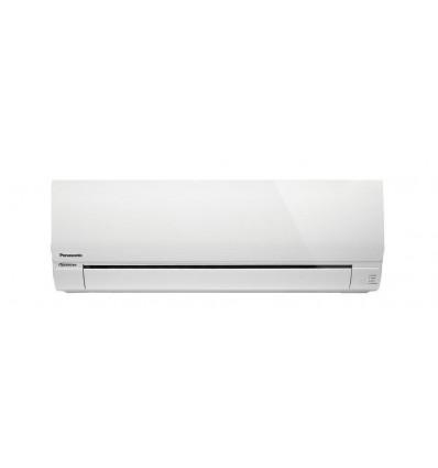 Инверторен климатик Panasonic CS/CU-UE9RKE