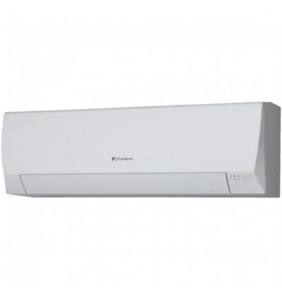 Инверторен климатик Fuji Electric RSG/ROG-09LLC