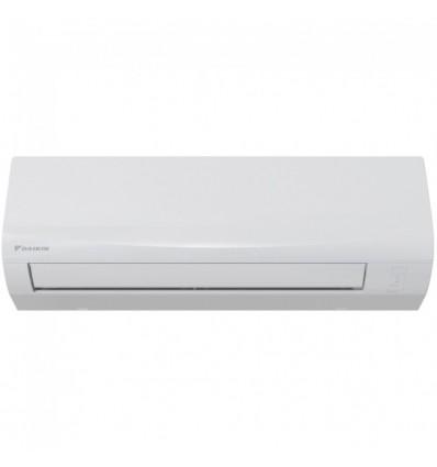Инверторен климатик Daikin FTXF25A / RXF25A Sensira