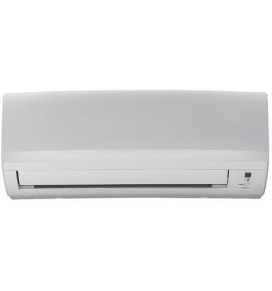 Инверторен климатик Daikin FTXB25C/RXB25C Comfort