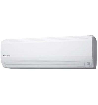 Инверторен климатик Fuji Electric RSG/ROG-18LFCA