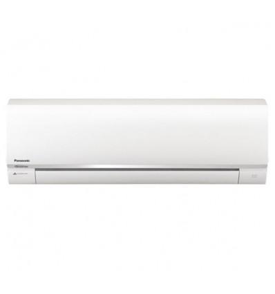 Инверторен климатик Panasonic CS/CU-RE12RKE