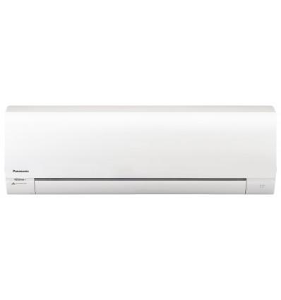 Инверторен климатик Panasonic CS/CU-UE9QKE