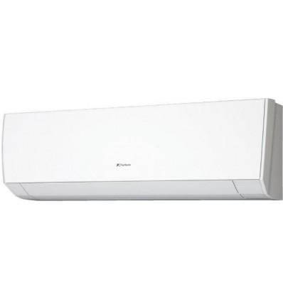 Инверторен климатик Fuji Electric RSG/ROG-12LMCA