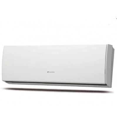 Инверторен климатик Fuji Electric RSG/ROG-14LUCA