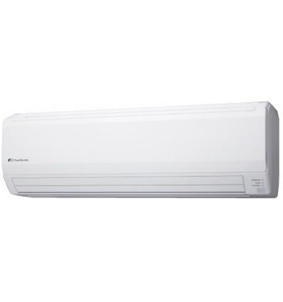 Инверторен климатик Fuji Electric RSG/ROG-30LFCA