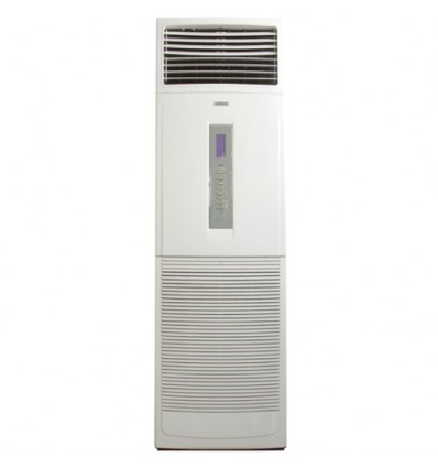 Колонен климатик TREO CF-H60CC1
