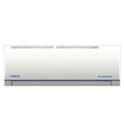 Инверторен климатик TREO CS-I24CAA