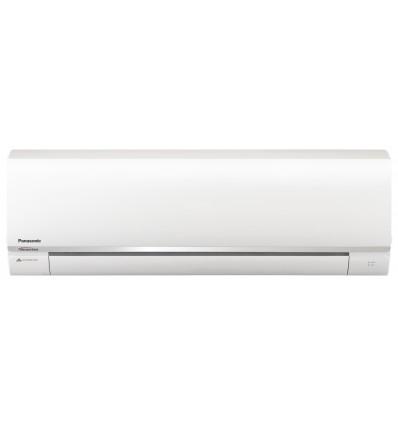 Инверторен климатик Panasonic CS/CU-RE9RKE