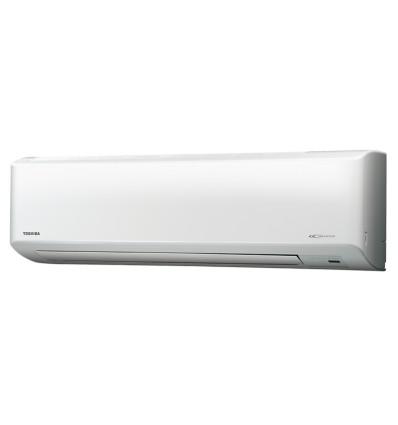 Инверторен климатик TOSHIBA RAS-10N3KV2-E1 Suzumi+