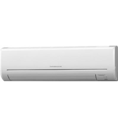 Инверторен климатик Mitsubishi MSZ-GF71VE/ MUZ-GF71VE