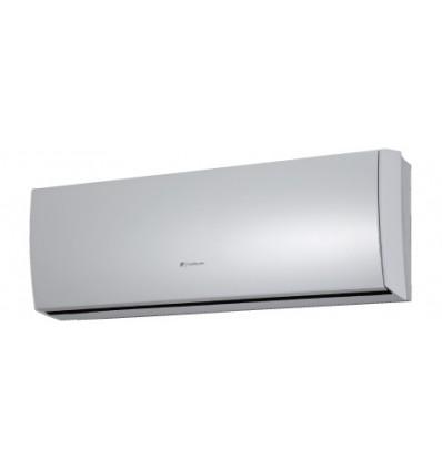 Хиперинверторен климатик Fuji Electric RSG/ROG-12LTCA