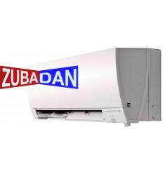 Хиперинверторен климатик Mitsubishi MSZ-FH25VE/ MUZ-FH25VE