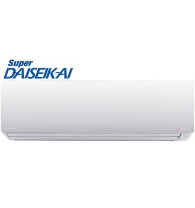 Хиперинверторен климатик TOSHIBA RAS-10G2KVP-E Daiseikai 8