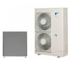 Високотемпературни термопомпи