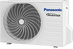 Panasonic_CU-RE9.png